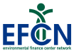 EFCN Hosts Two New Small System Webinars