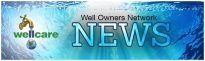 Water Systems Council WellCare Takes on Preparedness